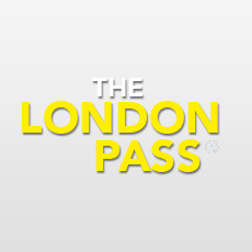 London Pass - 3 dias