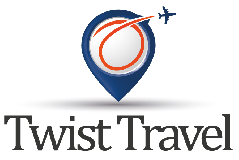 TWIST TRAVEL